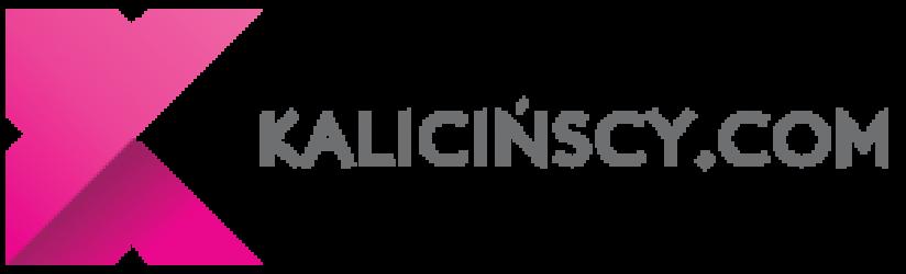 Kalicińscy.com